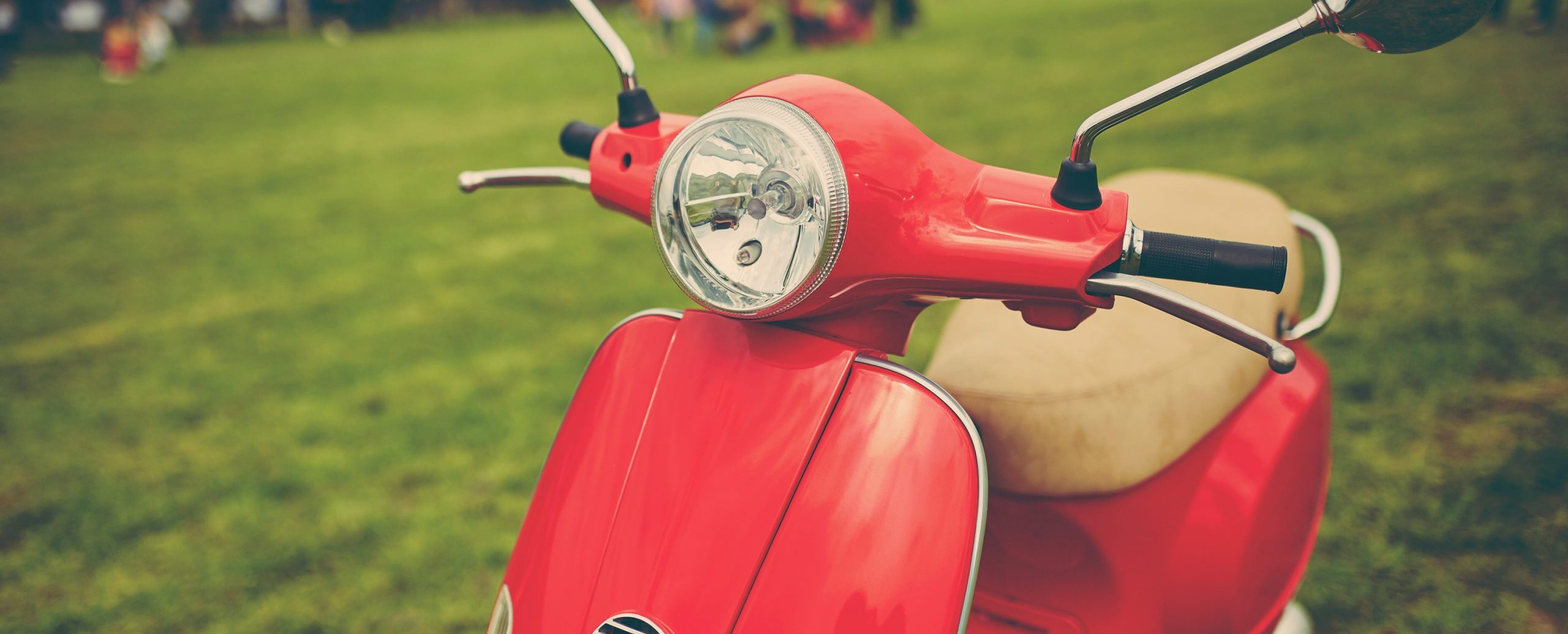 Assegurances de Ciclomotor