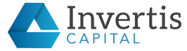 invertiscapital.com
