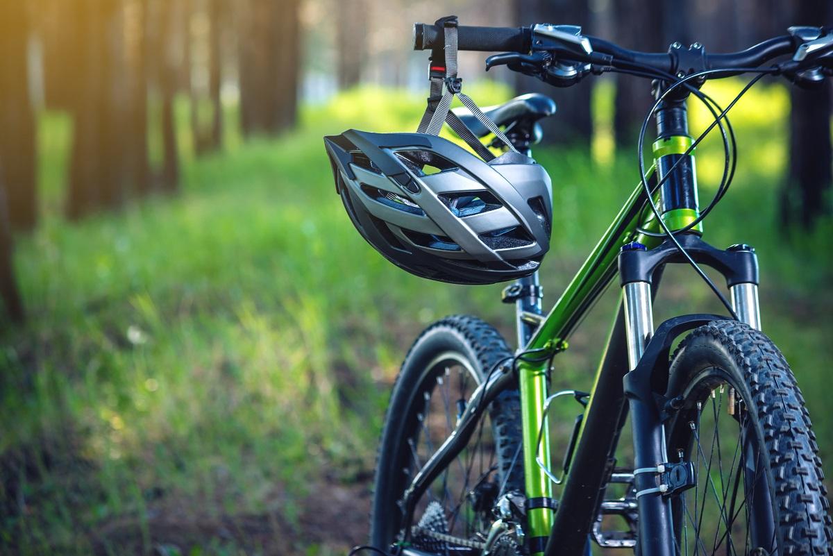 Assegurances de Bicicletes
