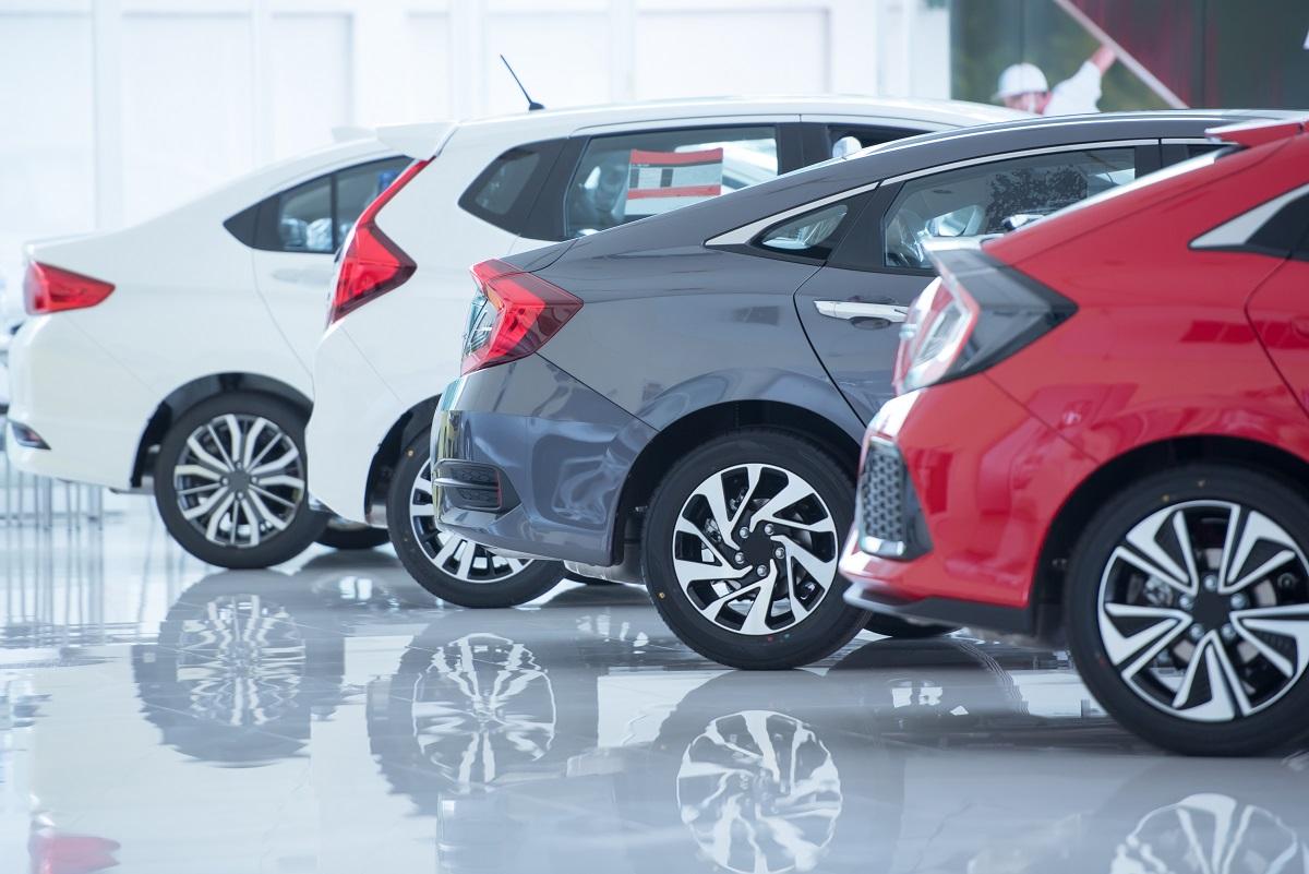 Assegurances de Cotxe